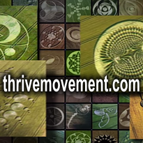 thrivemovement
