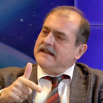 prof franz hoermann