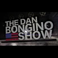 Dan Bongino Show