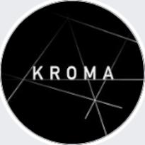 Kroma Projekts Livestream