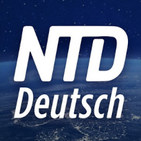 NTD deutsch Interview