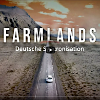 farmlands dokumentation deutsch