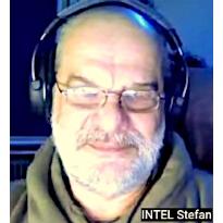 intel Stefan