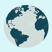 Q - Der Plan die Welt zu retten
