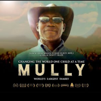 Mully der Film