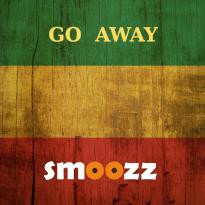 smoozz go away